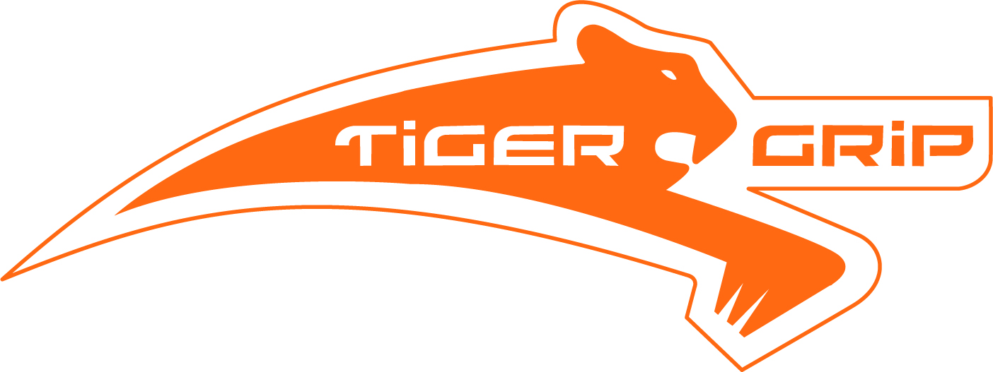 Logo Tigergrip
